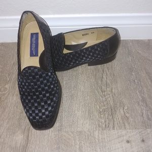 Giorgio Brutini shoes 8